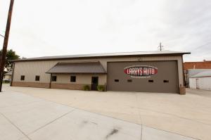 Hoppe Construction - Sioux Center, Iowa